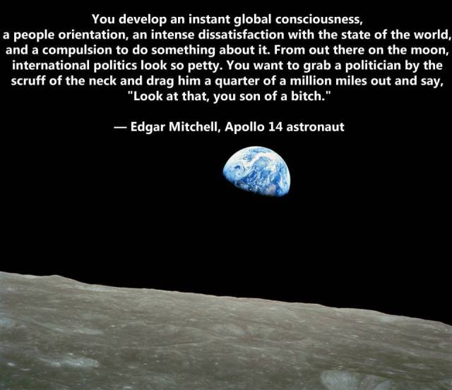 edgar-mitchell-on-politicians