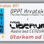 radio-uzivo-button2