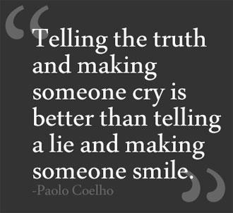 truth-vs-lies