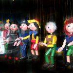 lutke-na-koncu
