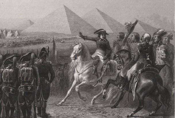 napoleopn_u_Egiptu