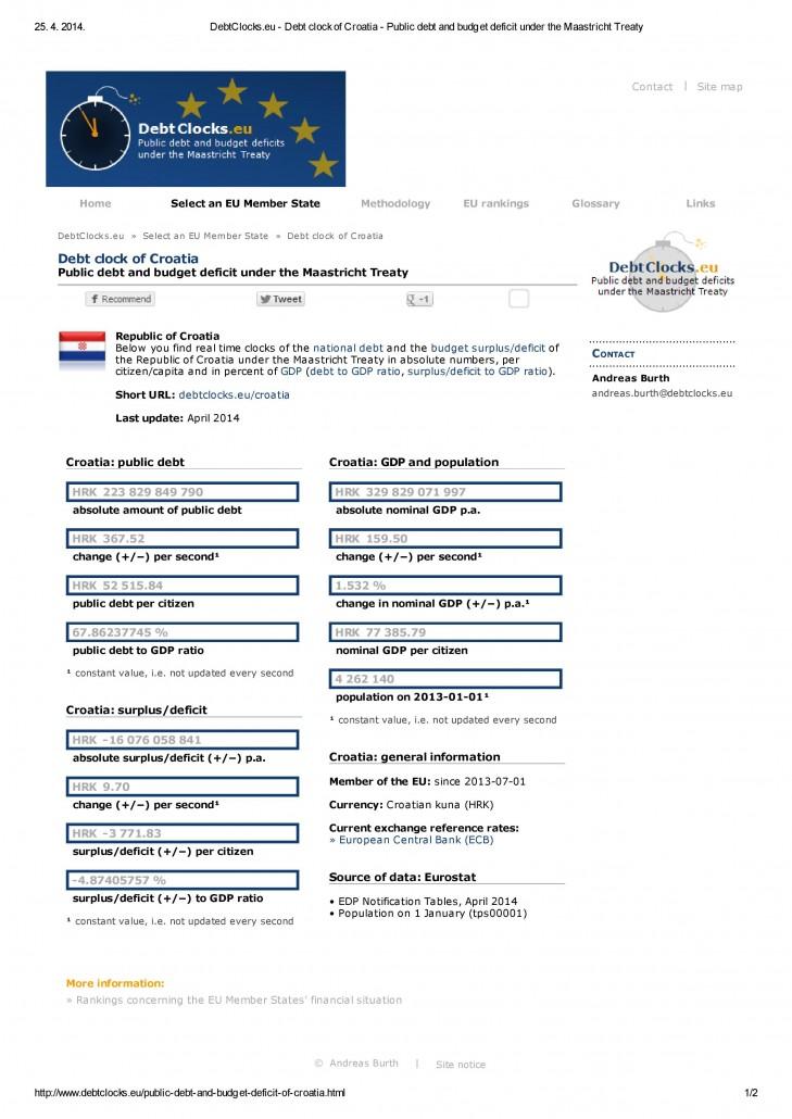 DebtClocks-page-001