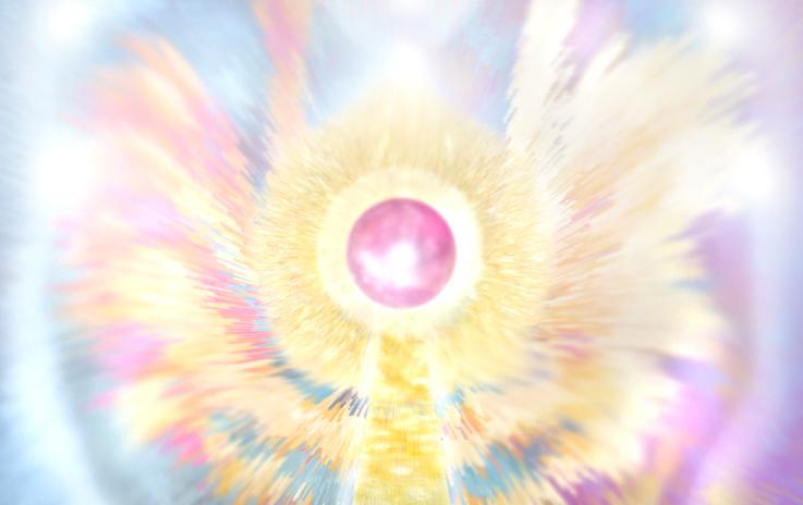 anđel