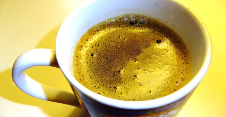 zlatna_kava