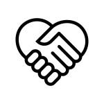 hand-shake-love