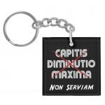 capitis_diminutio_maxima_non_serviam