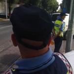 policijski sluzbenik 4012