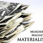 materijalizam