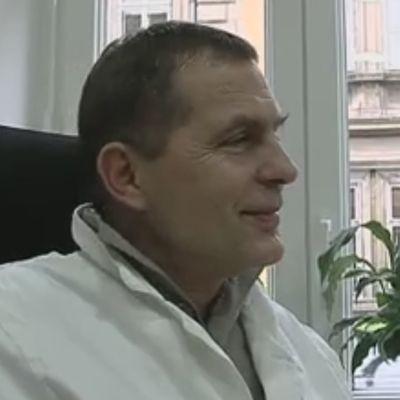 aleksandar_soltysik_ozdravimo.info_400