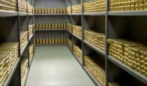 skladiste_zlata