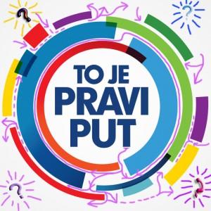 Logotip_I_Josip-01