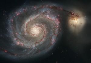 galaxy-08