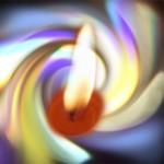 svijeca_spirala
