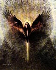 Vogelstaemme_01