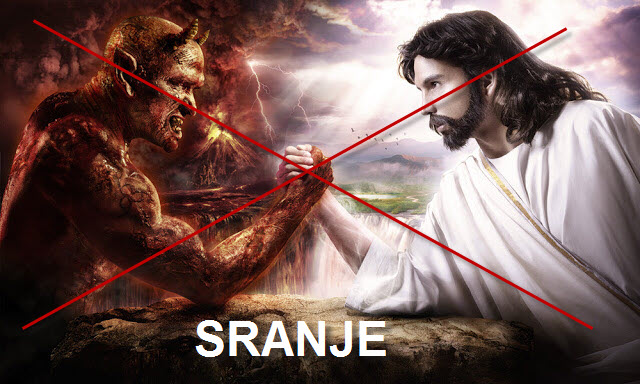 jesus-arm-wrestling-with-satan-demon1