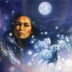 native_american_spirituality