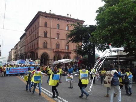 Bologna-Protest-05