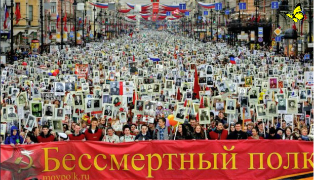 09.05.2015_demo_rusija_03