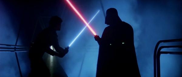 star-wars-lightsabers-darth-vader-luke-skywalker-1920x816-wallpaper_www-wallpapermi-com_202
