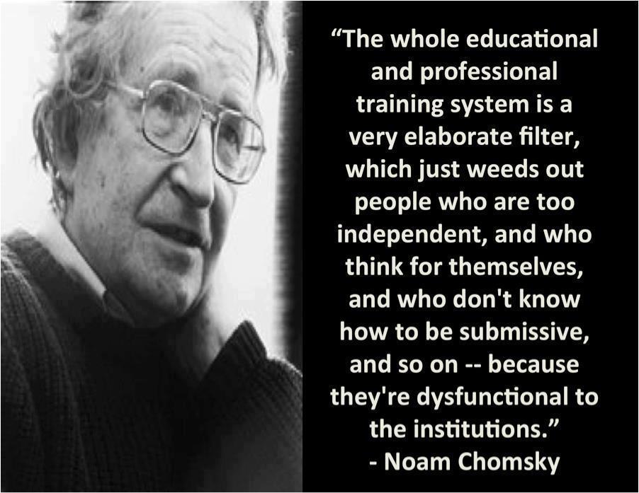 Noam Chomsky_02