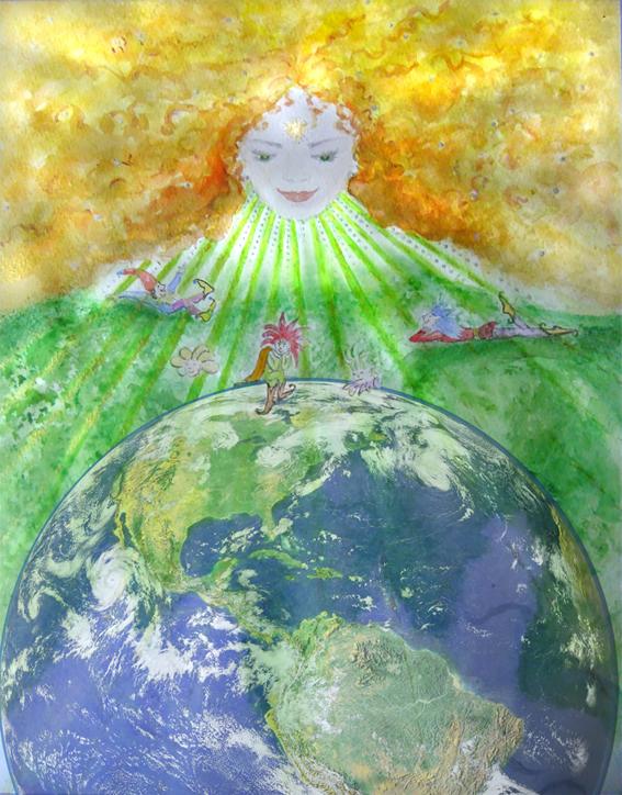 Zemlja-Gaia.6247
