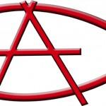 anarchyichthys_800