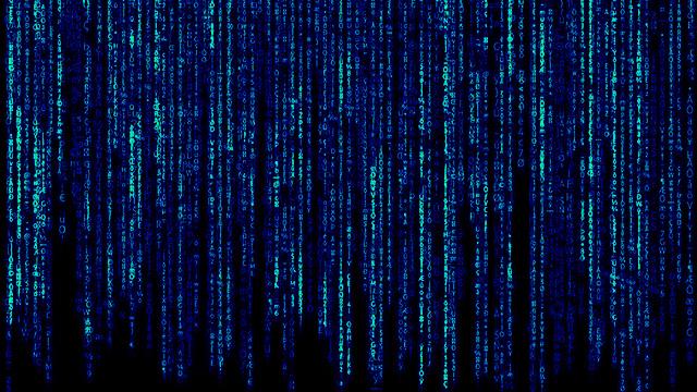 matrix-plavi
