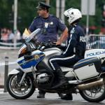 Hrvatska_policija
