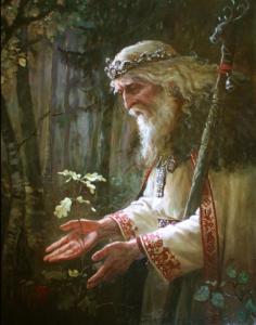 Vsevolod_Ivanov_07