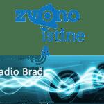 radio brac izv