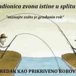 radionica11