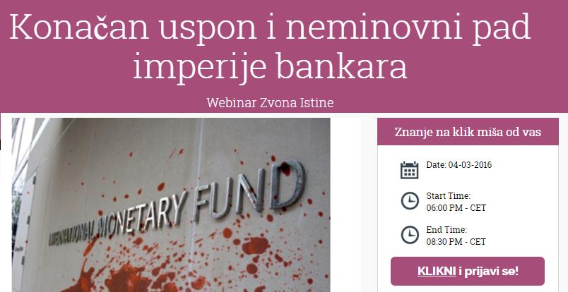 Webinar Banka 3x