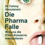 pharma-falle