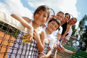 family-playing-tennis-300x200