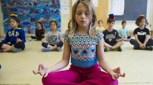 meditating-child-300x168