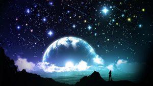 3840x2160-bright_night_sky_ocean_cloud_fantasy_sky_sea_star_moon_night-1403