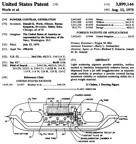 SLIKA 1 Air Force 2025_patent