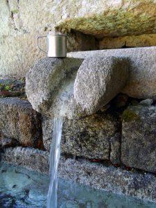 natural-fountain-at-Senhora-Do-Convento
