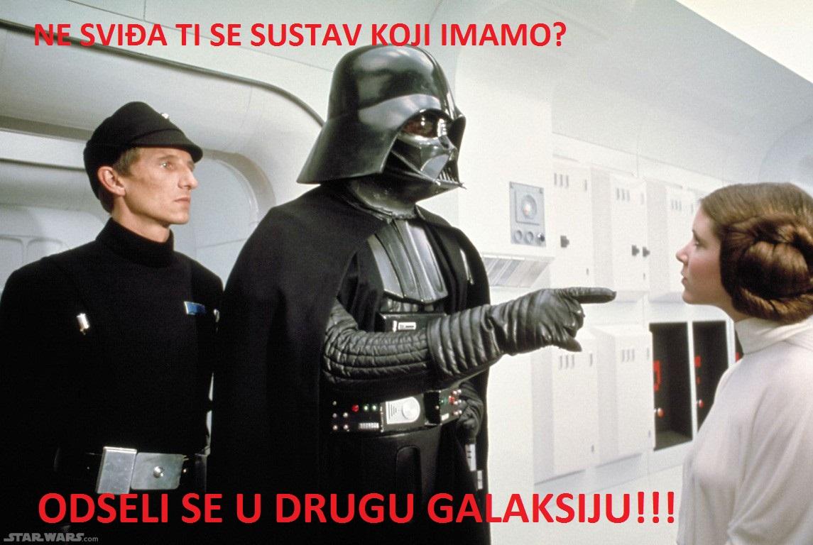 Darth_Vader_Leia