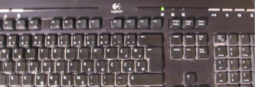 tastatura_1