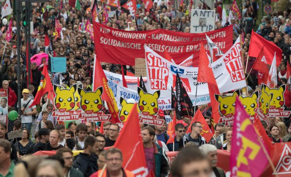 demo_de_frankfurt
