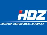 hdz-novi-logo