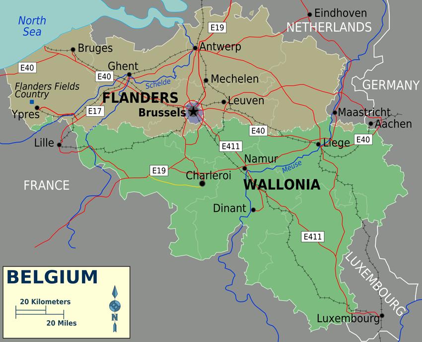 belgija-01