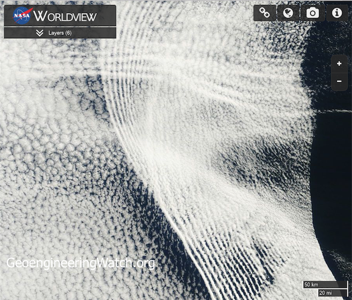 nasa-satellite-imagery-reveals-shocking-proof-of-climate-engineering-11-off-africas-west-coast