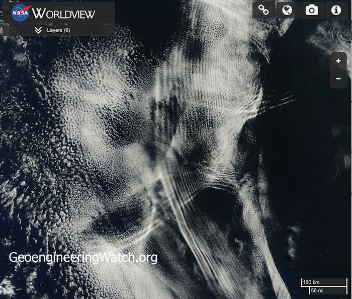 nasa-satellite-imagery-reveals-shocking-proof-of-climate-engineering-12-off-africas-west-coast