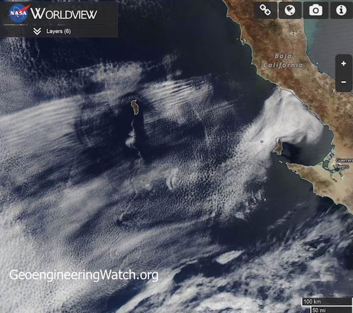 nasa-satellite-imagery-reveals-shocking-proof-of-climate-engineering-13-eastern-pacific-ocean-west-of-baja-california