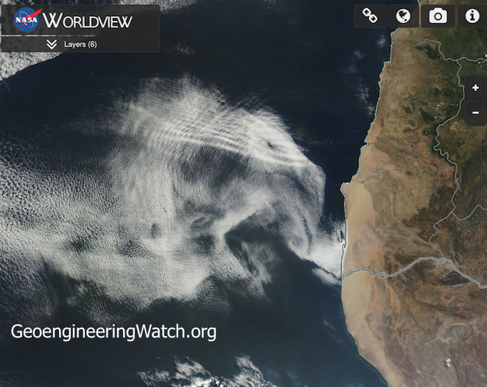 nasa-satellite-imagery-reveals-shocking-proof-of-climate-engineering-2-west-coast-of-africa