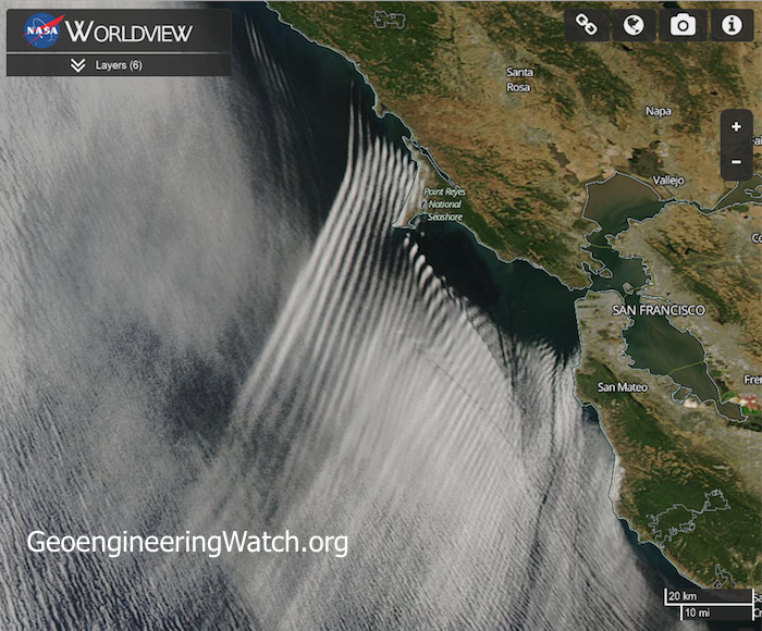nasa-satellite-imagery-reveals-shocking-proof-of-climate-engineering-3-californian-coast