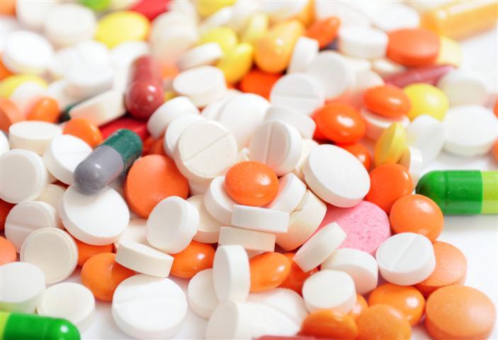 Mikročipovi u lijekovima – Pazi, tvoja tableta te gleda!