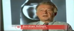 hans-juergen-hoffmann